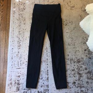 Lululemon full length leggings-Excellent condition